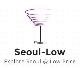 Seoul Low