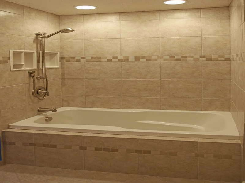 About Bathroom: Numerous Best Tile For Your Washroom Flooring