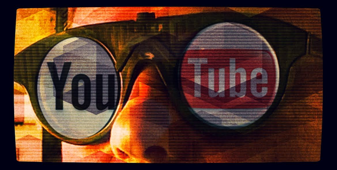 Notre chaîne Youtube !