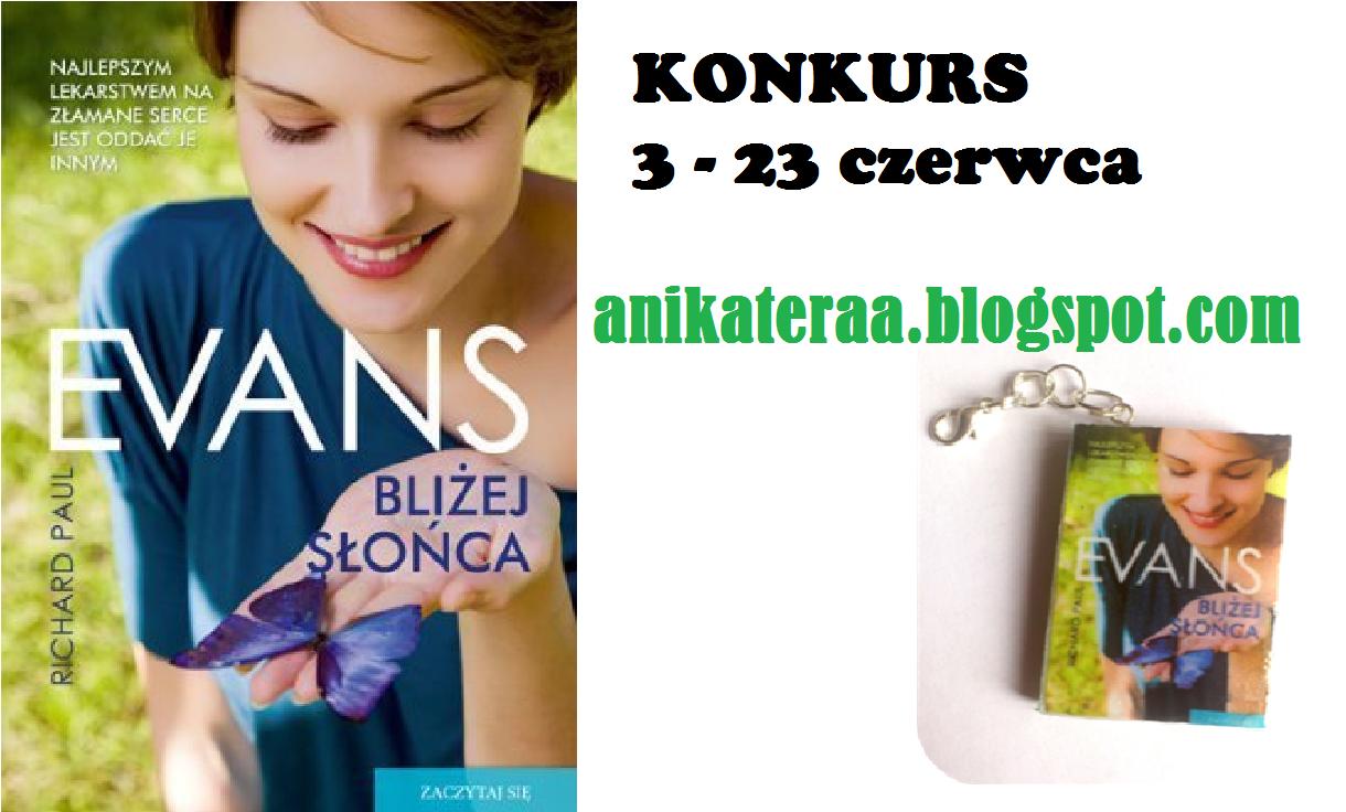 http://anikateraa.blogspot.com/2014/06/konkurs_3.html?showComment=1403103011379#c2000188519463837223