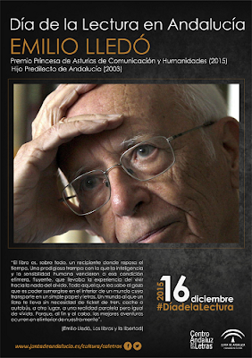 http://www.juntadeandalucia.es/cultura/caletras/opencms/es/portal/dias.del.libroy.y.la.lectura/dia.lectura.andalucia/eventos/2015.12.16.dia.de.la.lectura.andalucia.html