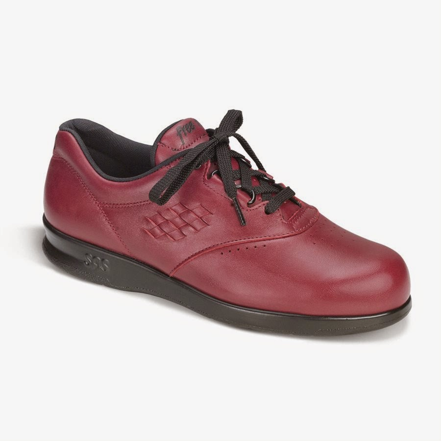 ensor s comfort shoes betty s freetime for