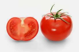 buah untuk kesehatan kulit