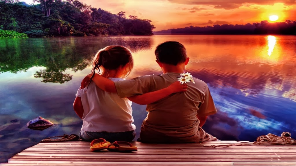 Nice Love couple Hd Wallpaper : HD Wallpapers 1080p Nature Love Nice Pics Gallery