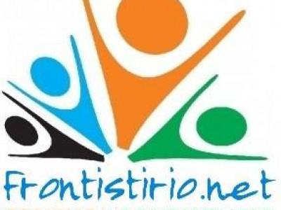 frontistirio.net