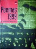 Poemas 1999. XVII Concurso ciudad de Zaragoza
