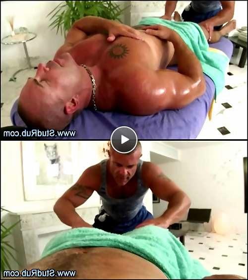 gay seduces straight guy video