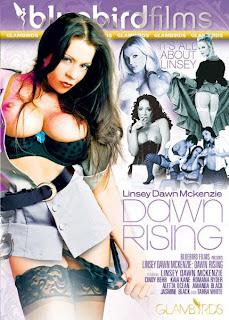 sexo Linsey Dawn McKenzie Dawn Rising online