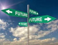 Future, future, future