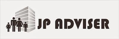 JP Adviser.com