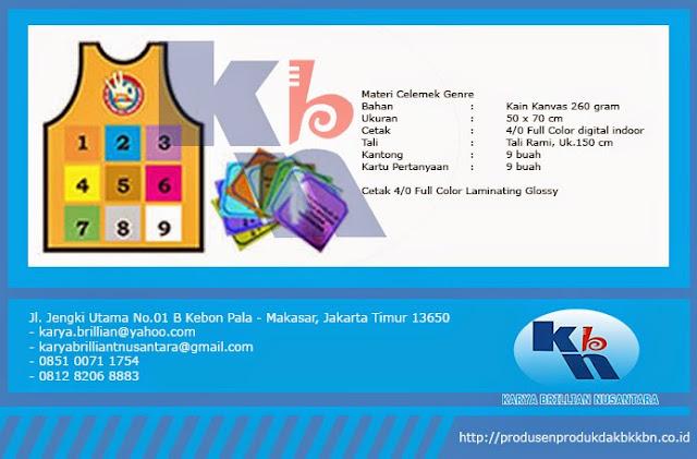 genre kit 2015, genre kit bkkbn 2015, kie kit 2015, kie kit bkkbn 2015, iud kit 2015, iud kit bkkbn 2015, implan removal kit 2015, obgyn bed 2015, produk dak bkkbn 2015, distributor produk dak bkkbn 2015,