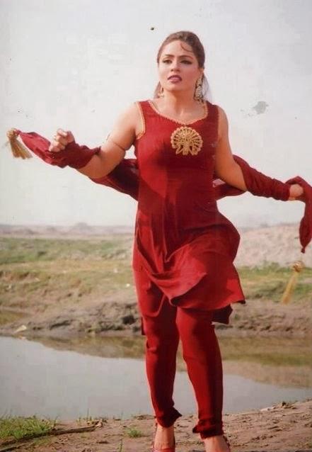 Pashto mujra queen Sonu lal beautiful & latest mujra images