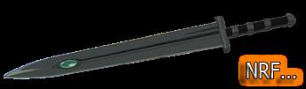 Sayōnara - サヨナラ Espada12
