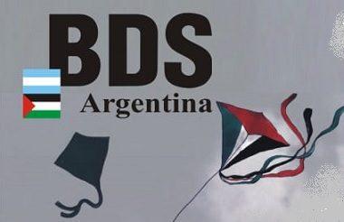 BDS Argentina
