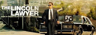 Watch The Lincoln Lawyer Movie Online Without Downloading At Movie2kto.blogspot.com