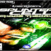 Splinter Cell: Chaos Theory PC Game Download.
