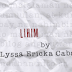 FEATURED POETRY: Lihim by Lyssa Ericka Cabarles