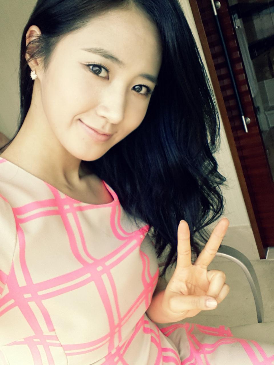 Snsd yuri dating 2014 6