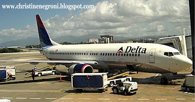 Delta+ground+ops.jpg