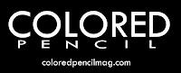 http://www.coloredpencilmag.com