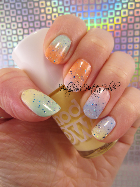 Pastel-rainbow-ombre-nail-art.jpg