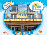 Program Promo terbaru Aralia School