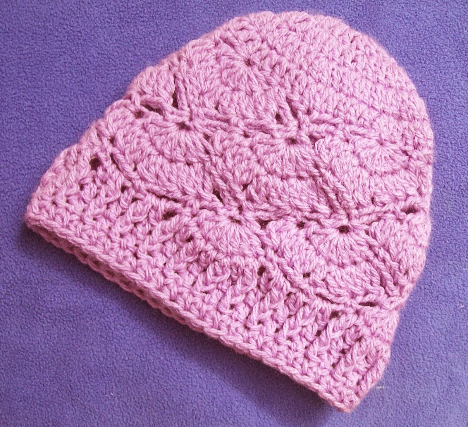 Best Free Crochet Pattern Sites : Free Crochet Patterns By Cats-Rockin-Crochet