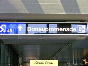 viena-statia-de-metrou-promenada-dunarii