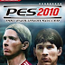Download Pro Evolution Soccer 2010 [ pes 10 ] Full for PC [ Direct Link / torrent ]