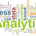 Analytics e mobile já impactam vendas no Brasil