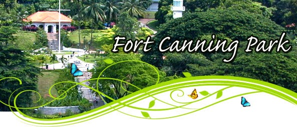 Fort Canning Near Sophia Hills condo