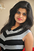 Alekhya Photos at Swiss Raja Press Meet-thumbnail-2