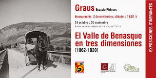 http://www.espaciopirineos.com/index.php?option=com_k2&view=item&id=994:exposici%C3%B3n-el-valle-de-benasque-en-tres-dimensiones&Itemid=64&lang=es