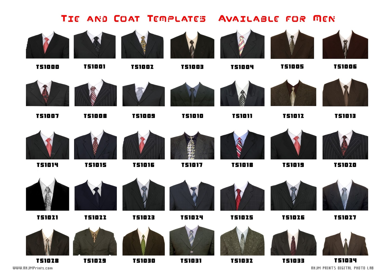 Pretty business attire for template images picture id template attire fancy 2x2 photo template component examples professional resume maxwellsz