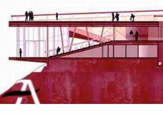 Parque Cultural y Ambiental de la minería del País Vasco, una realidad