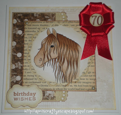 free birthday cards images. 70th Birthday Card