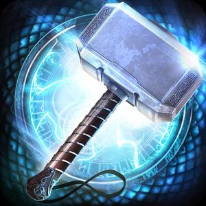 Descarga Thor: EMO - El juego oficial APK Online