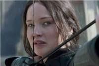 The Hunger Games: Mockingjay Part 1 - Khi chim Húng Nhại tung cánh