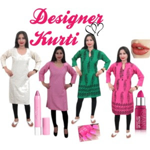 http://www.flipkart.com/search?q=Indiatrendzs+Kurti&as=off&as-show=on&otracker=start