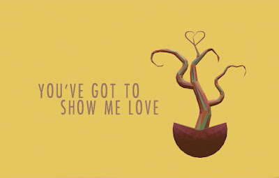 download and lyrics Sam Feldt feat. Kimberly Anne - Show Me Love