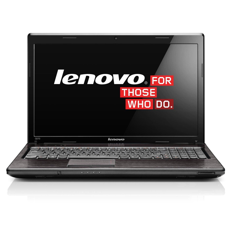 List Lengkap Harga Laptop Lenovo Terbaru