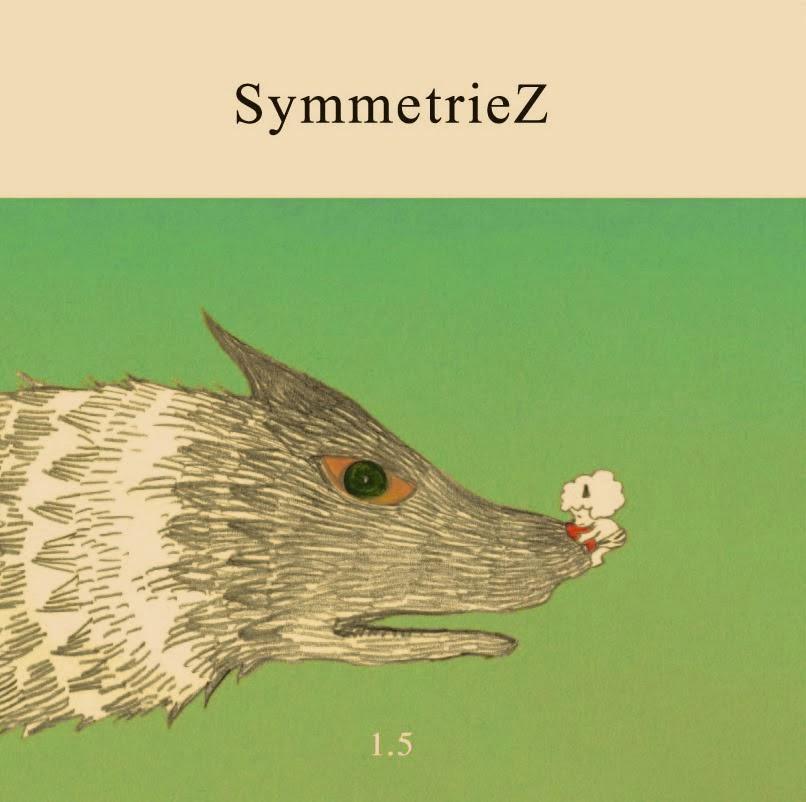 1.5 / SymmetrieZ
