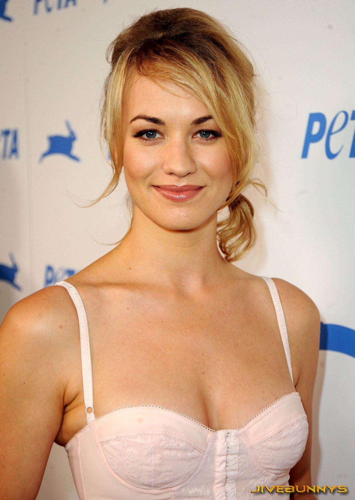 yvonne strahovski 2007yvonne strahovski 2017, yvonne strahovski site, yvonne strahovski facebook, yvonne strahovski married, yvonne strahovski chuck gif, yvonne strahovski voice, yvonne strahovski youtube, yvonne strahovski fan, yvonne strahovski belly, yvonne strahovski boyfriend, yvonne strahovski bellyinc, yvonne strahovski polish, yvonne strahovski accent, yvonne strahovski family, yvonne strahovski wdw, yvonne strahovski looks like, yvonne strahovski filmleri izle, yvonne strahovski 2007, yvonne strahovski hollywood reporter, yvonne strahovski wiki