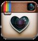 http://instagram.com/_zizz_#