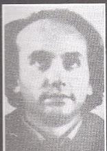 FRANCESCO MANGIAMELI