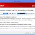 Microsoft-ը որոշել է արգելափակել Ask Toolbar-ը և նմանատիպ մնացած հավելածները