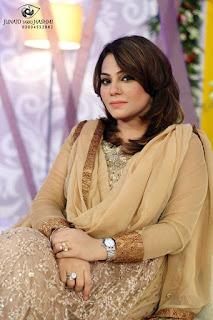 eid show Maya ali, Meekal zulfiqar, Agha ali, Resham, Arif Lohar, Agha Shiraz, Saira Kabeer, Sanam Marvi,