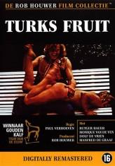 Turks Fruit 1973 Paul Verhoeven