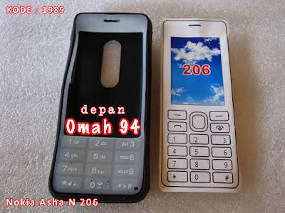 ... in the dark nokia asha n 206 hitam nokia asha 306 kaskus the largest