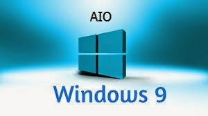 Windows 10 Akan Datang ? Kemana Windows 9 ?
